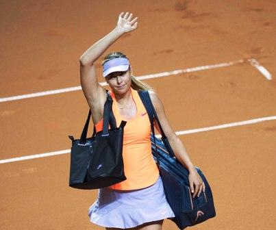Sharapova-cae-en-semis-del-torneo-de-Stuttgart