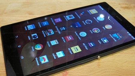 Android-supero-a-Windows-por-primera-vez