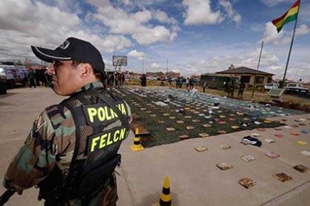 Union-Europea-garantiza-60-millones-de-euros-de-cooperacion-a-Bolivia-para-lucha-antidrogas