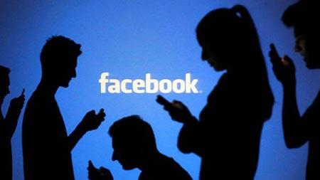 Oruro:-Aprehenden-a-mujer-que-ofertaba-pildoras-abortivas-por-Facebook