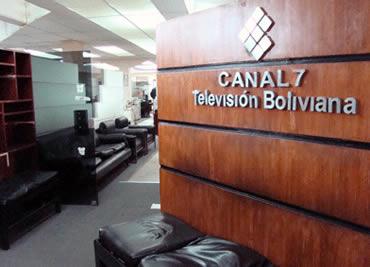 Presentan-una-tercer-denuncia-por-acoso-sexual-en-Bolivia-TV