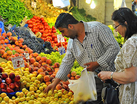Bolivia-registra-una-inflacion-casi-minima-en-marzo-de-0,01%