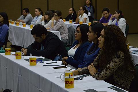 Valoracion-del-personal-y-buen-clima-laboral-fueron-los-temas-que-marcaron-la-jornada-de-RRHH-en-la-UPSA