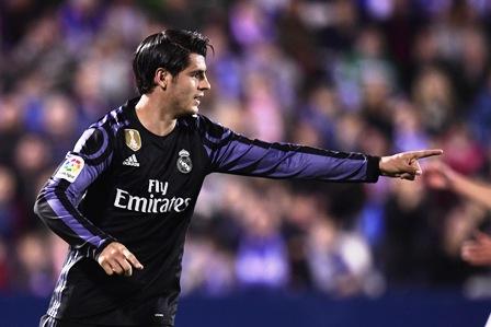 Real-Madrid--sigue-firme-en-la-cima-de-la-Liga