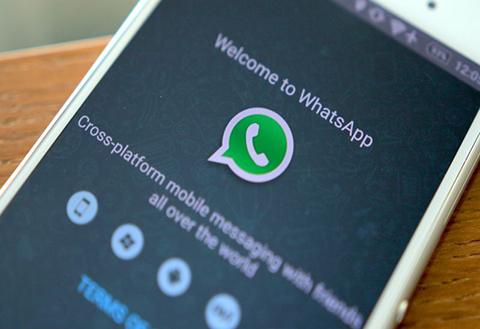 WhatsApp-alista-servicio-de-transferencia-de-dinero