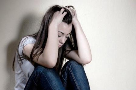 Hay-14-consultas-por-depresion-o-ansiedad
