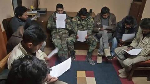 Anuncian-que-Arce-y-Menacho-viajaran-a-Chile-a-coadyuvar-en-defensa-de-bolivianos-detenidos