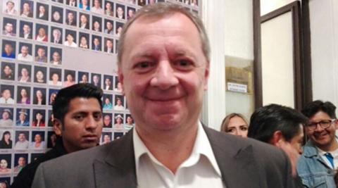 La-eleccion-de-Altas-autoridades-judiciales-se-realizara-el-22-de-octubre-del-2017
