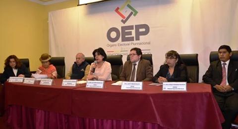 TSE-convoca-a-referendo-en-14-entidades-territoriales-el-nueve-de-julio
