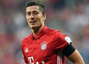 Bayern-Munich-se-enfrenta-al-Dortmund