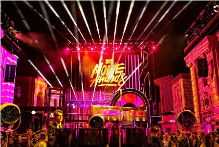 MTV-cambia-premiacion-del-cine-a-las-series-de-Tv