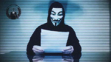 Grupo-Anonymous-advierte-sobre-inicio-de-Tercera-Guerra-Mundial