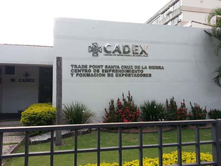 Sector-exportador-en-Santa-Cruz-pide-ser-eximido-del-alza-salarial