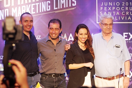 Organizan-primera-Feria-de-Marketing-y-Publicidad