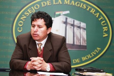 Magistratura-destituye-del-cargo-a-88-jueces-del-pais