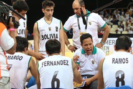 Bolivia-podria-jugar-el-premundial