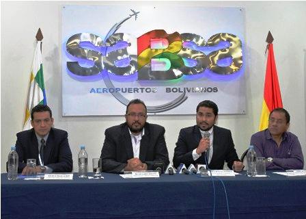 Bolivia-pagara-$us-23-millones-a-Abertis-