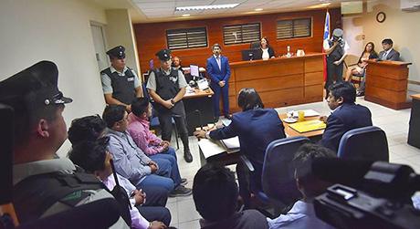 CIDH-admite-medidas-cautelares-a-favor-de-los-nueve-detenidos-en-Chile