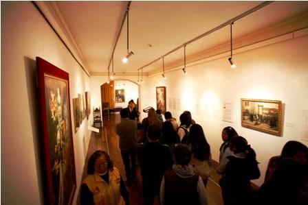 40-espacios-seran-parte-de--La-noche-de-Museos--
