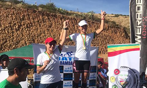 Santa-Cruz-campeon-nacional-de-Triatlon