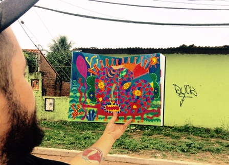 El-arte-se-hizo-publico-con-la-Ola-Urbana
