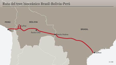 Bolivia-y-Brasil-firmaran-memorando-para-tren-bioceanico