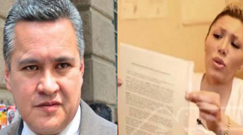 Leon-acusa-a-Fiscalia-y-Gobierno-de-manipular-a-nino-que-paso-como-hijo-de-Zapata-y-Morales