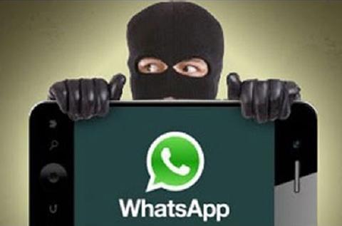 ¿WhatsApp-de-diferentes-colores?-Cuidado,-es-software-malicioso