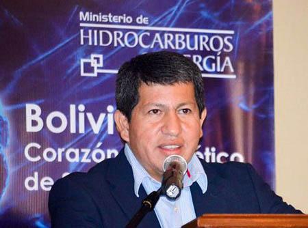 Ministro-de-Hidrocarburos-asegura-que-no-hay-crisis-de-gas-en-el-pais