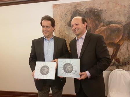 BancoSol-celebra-25-anos-como-lider-del-microcredito