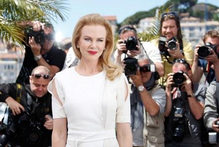 Arranca-la-fiesta-de-cine-mas-grande-en-Cannes