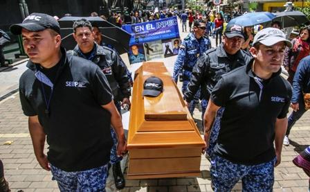 Colombia-enfrenta-grave-ola-de-protestas
