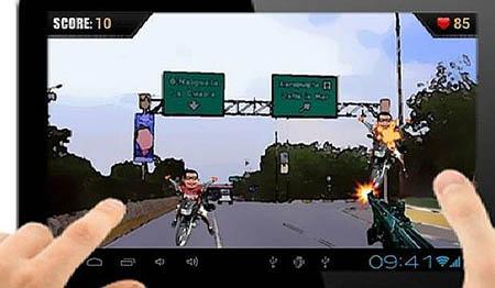 """""""Chavista-attack"""",-el-videojuego-por-el-que-un-venzolano-termino-preso"""
