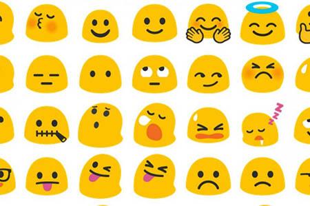 Android-renueva-todos-sus-emojis