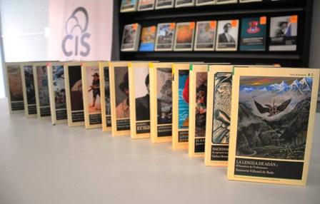 Biblioteca-Bicentenaria-llega-a-la-FIL-con-multiples-propuestas