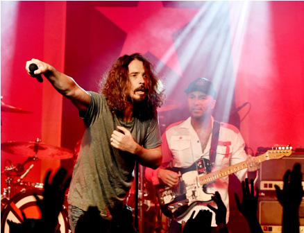El-rock-pierde-a-Chris-Cornell-de-Soundgarden-