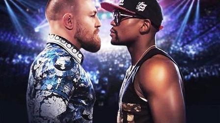 Firman-contrato-con-la-UFC-para-pelear
