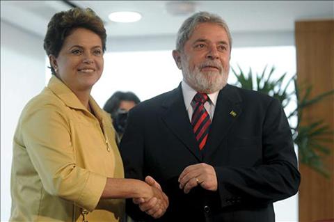 Empresario-brasileno-confirmo-el-pago-de-150-millones-de-dolares-en-sobornos-a-Lula-y-Rousseff