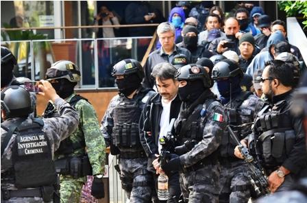Capturan-a--El-Licenciado-,-sucesor-de--El-Chapo--Guzman