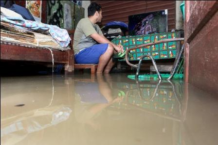 Mas-de-30-barrios-inundados