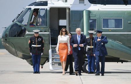 Trump-inicia-gira-peligrosa-en-medio-del-caos