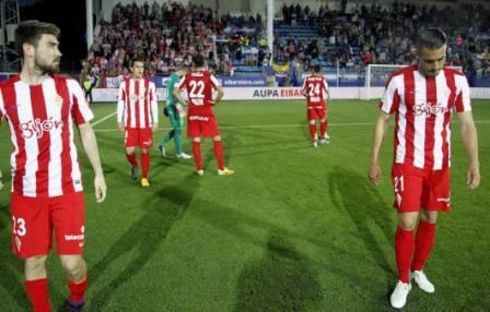 Real-Madrid-precisa-solo-un-empate-ante-el-Malaga