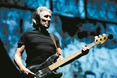 Roger-Waters-estrena-nuevo-sencillo-y-video-