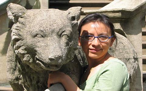 Biologa-boliviana-gana-premio-por-investigacion-sobre-osos-andinos