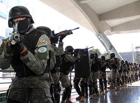Anuncian-creacion-de-un-Comando-Estrategico-para-combatir-el-contrabando
