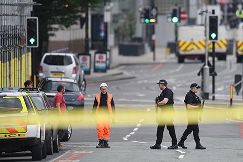 El-grupo-yihadista-Estado-Islamico-reivindica-el-atentado-de-Manchester