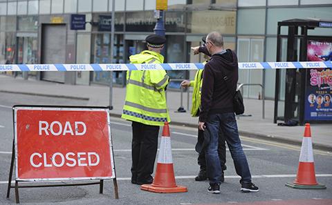 Bolivia-expresa-condolencias-por-asesinatos-en-Manchester