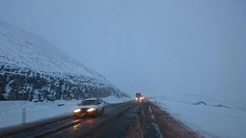 ABC-dispone-cierre-de-la-carretera-Oruro-Cochabamba-por-nevadas