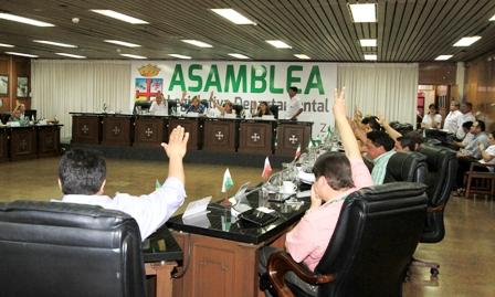 Asamblea-crucena-renueva-directiva-para-gestion-2017