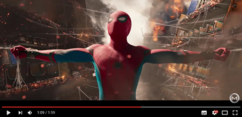 Spider-Man:-Homecoming-estrena-nuevo-trailer
